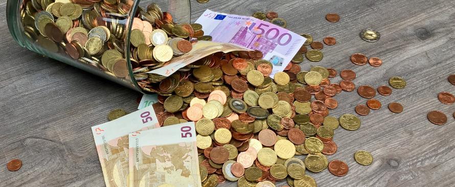 Einmalzahlungen reichen nicht aus – das BAföG muss jetzt ausgeweitet werden!