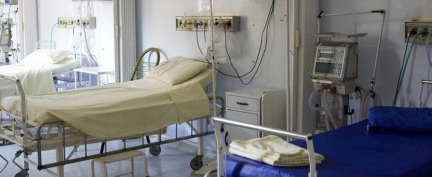 Ende für Pflegekammer in Niedersachsen